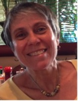 Marilyn Wolfe, LCSW