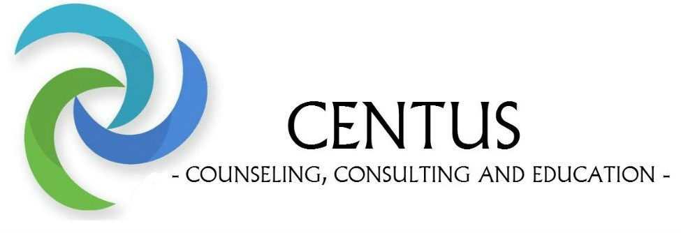 Find a Clinician – CENTUS